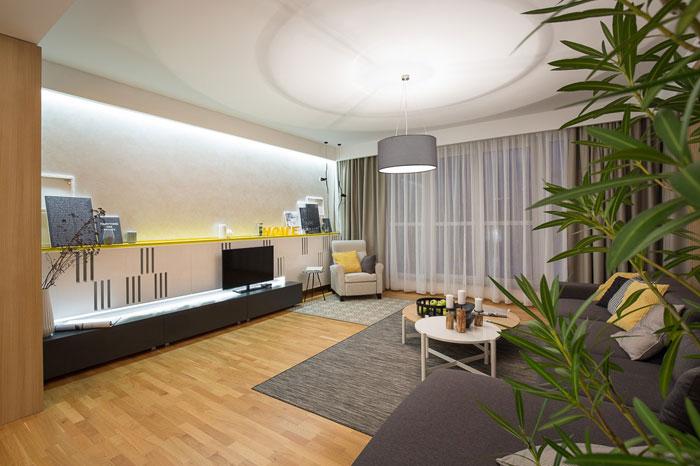 Penthouse-Brasov_Designist46