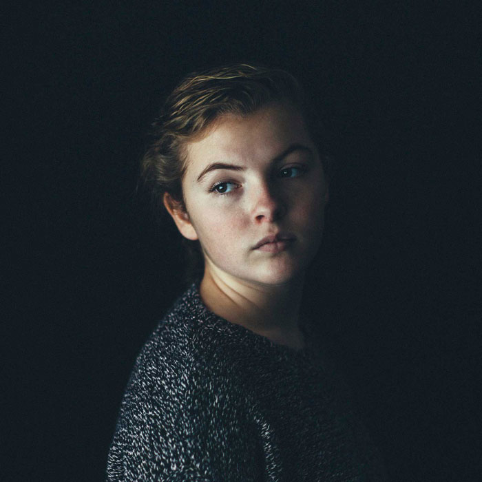 Sam-Delaware_United-States-_Winner_Youth-Portrait_2016-Sony-World-Photography-Awards_Designist