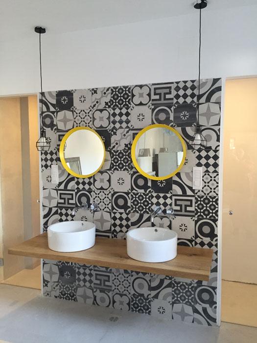 amenajare-casa-GT_Rucsandra-Popescu_Designist2