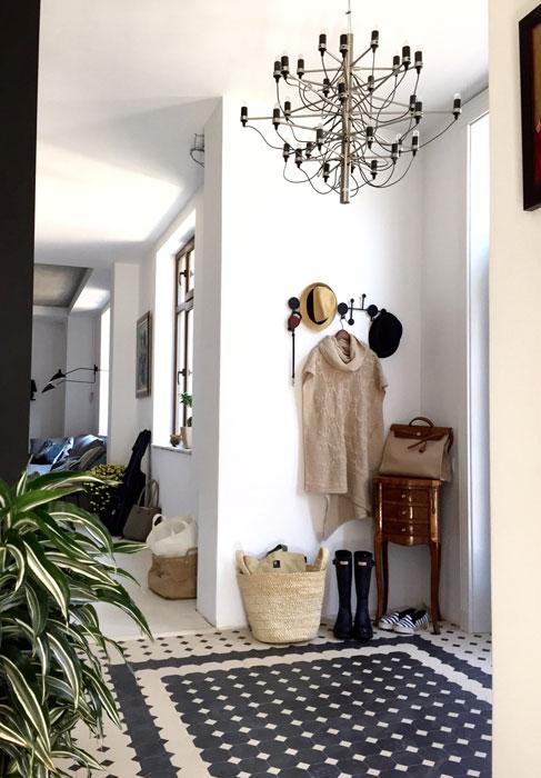 amenajare-casa-GT_Rucsandra-Popescu_Designist27