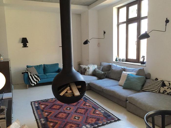 amenajare-casa-GT_Rucsandra-Popescu_Designist53