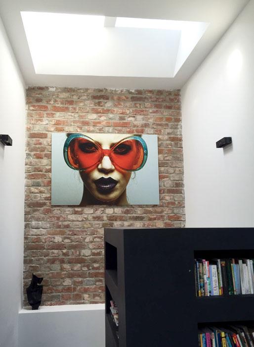 amenajare-casa-GT_Rucsandra-Popescu_Designist79
