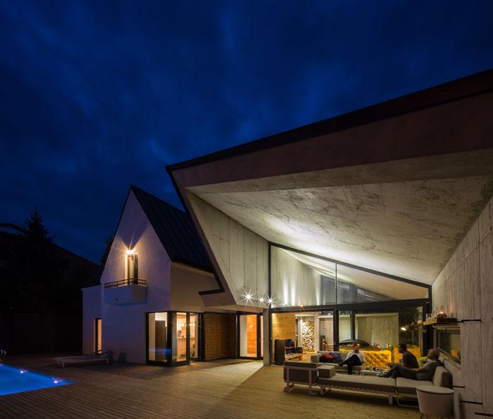 casa-G3_Lama-Arhitectura_Designist