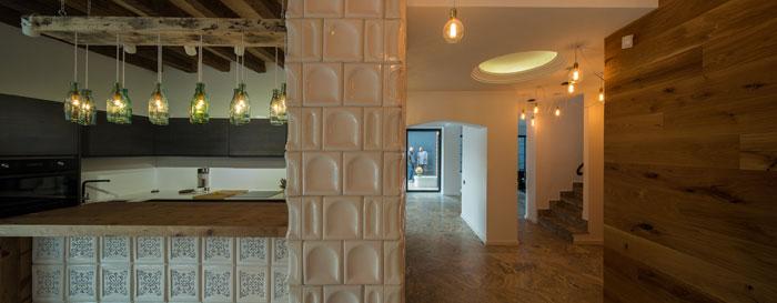 casa-G3_Lama-Arhitectura_Designist1