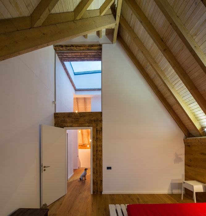 casa-G3_Lama-Arhitectura_Designist11