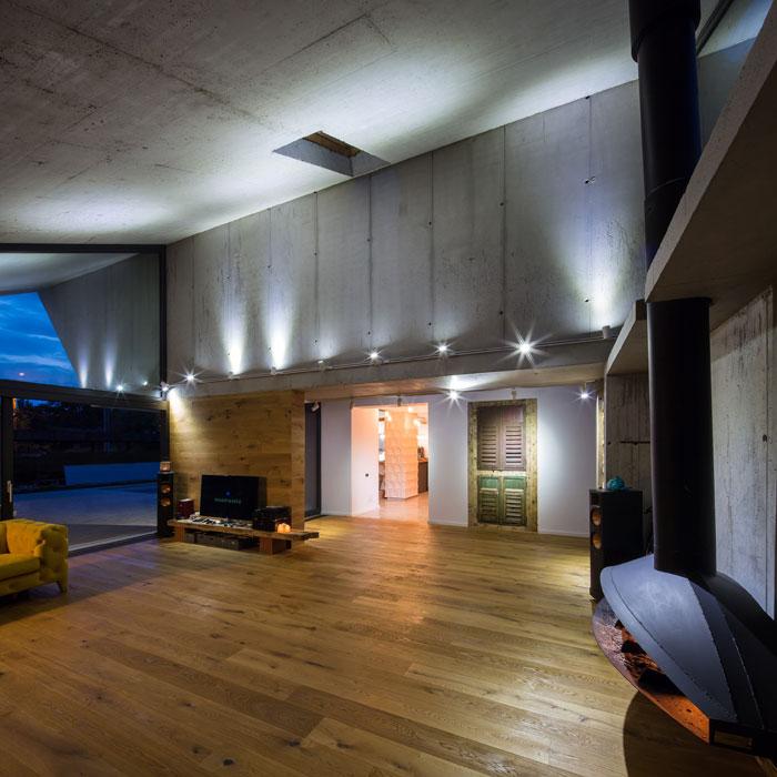 casa-G3_Lama-Arhitectura_Designist12
