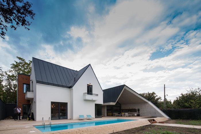 casa-G3_Lama-Arhitectura_Designist13