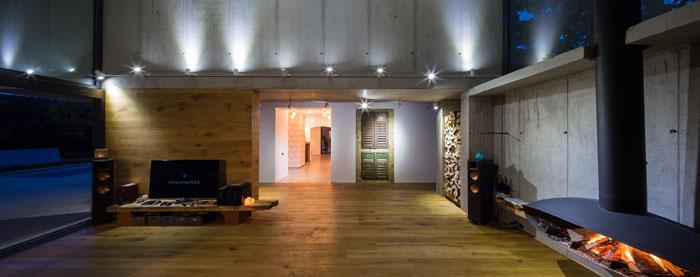 casa-G3_Lama-Arhitectura_Designist14
