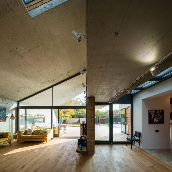 casa-G3_Lama-Arhitectura_Designist15