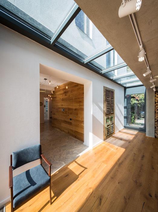 casa-G3_Lama-Arhitectura_Designist17