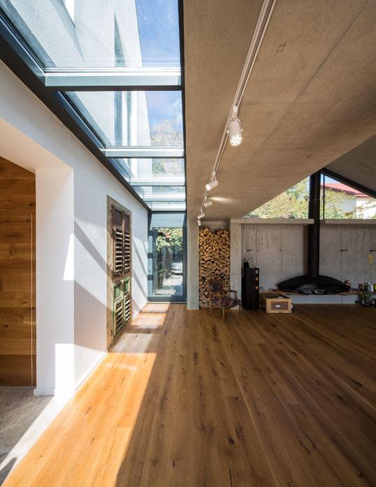 casa-G3_Lama-Arhitectura_Designist19
