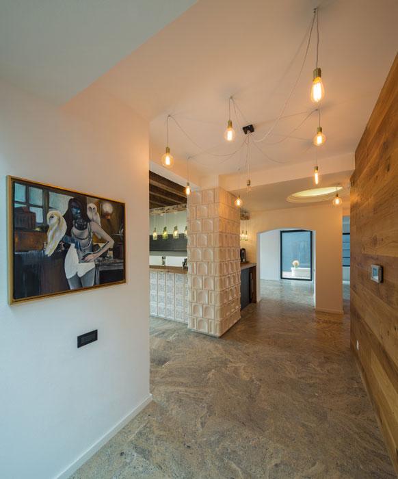 casa-G3_Lama-Arhitectura_Designist2