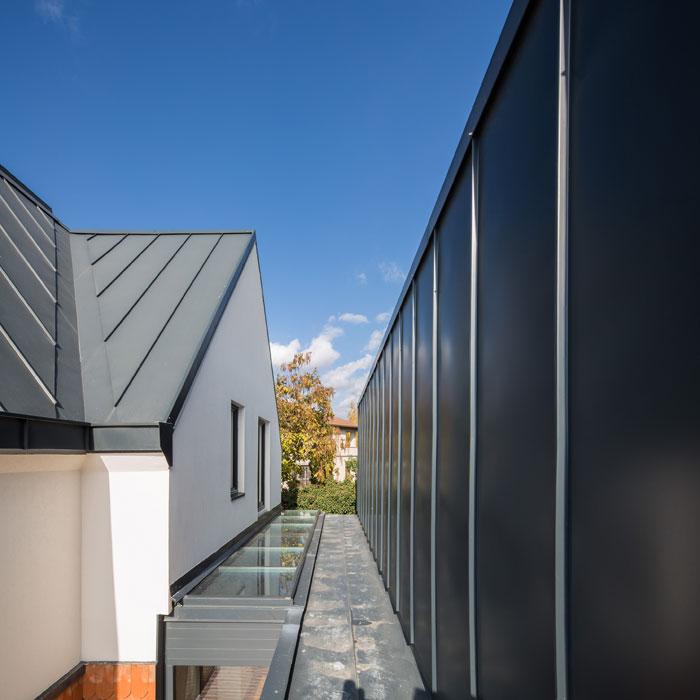 casa-G3_Lama-Arhitectura_Designist21