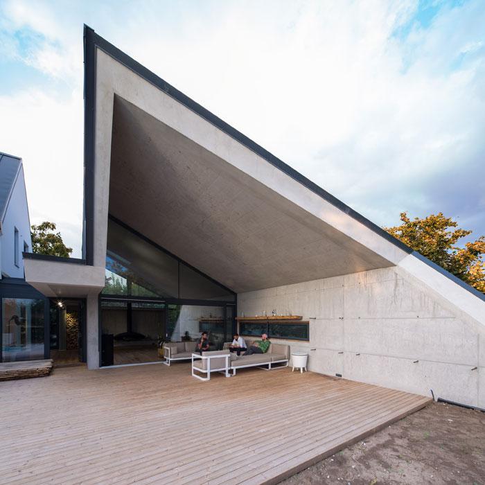 casa-G3_Lama-Arhitectura_Designist22