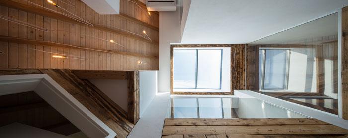 casa-G3_Lama-Arhitectura_Designist23