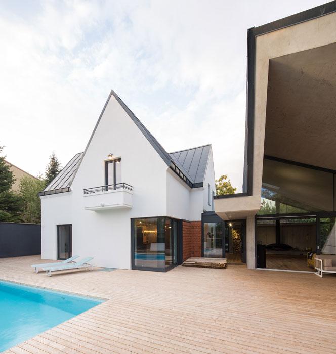 casa-G3_Lama-Arhitectura_Designist24