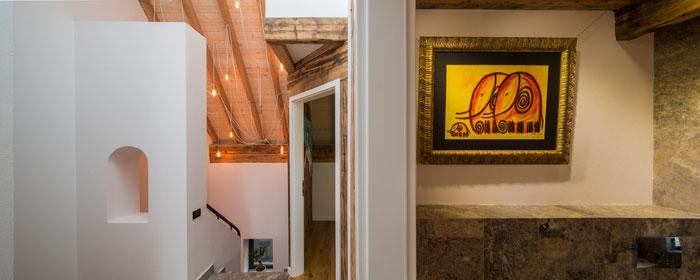casa-G3_Lama-Arhitectura_Designist25