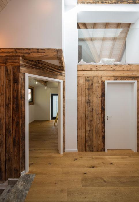 casa-G3_Lama-Arhitectura_Designist29