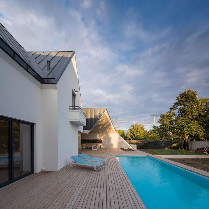 casa-G3_Lama-Arhitectura_Designist3