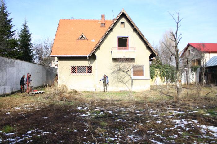 casa-G3_Lama-Arhitectura_Designist31