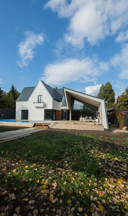 casa-G3_Lama-Arhitectura_Designist5