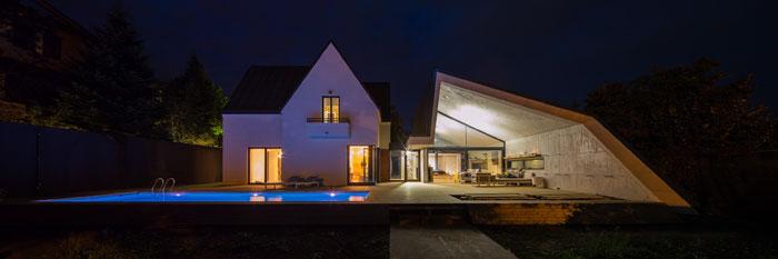 casa-G3_Lama-Arhitectura_Designist6