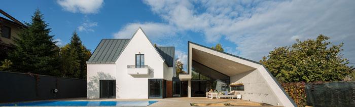 casa-G3_Lama-Arhitectura_Designist8