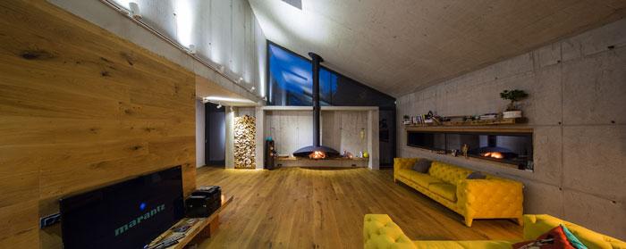 casa-G3_Lama-Arhitectura_Designist9