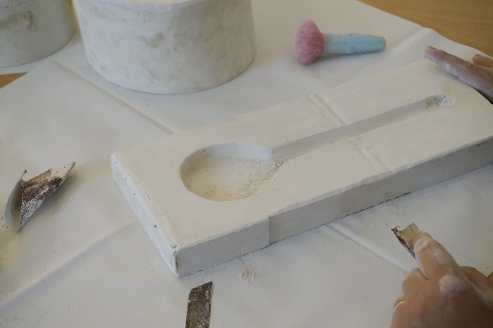 27Curs Ceramica - sesiunea toamna 2015 - Designist Creative Learning