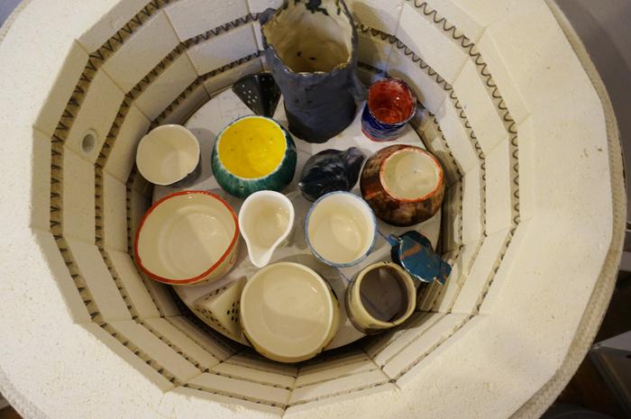 75Curs Ceramica - sesiunea toamna 2015 - Designist Creative Learning