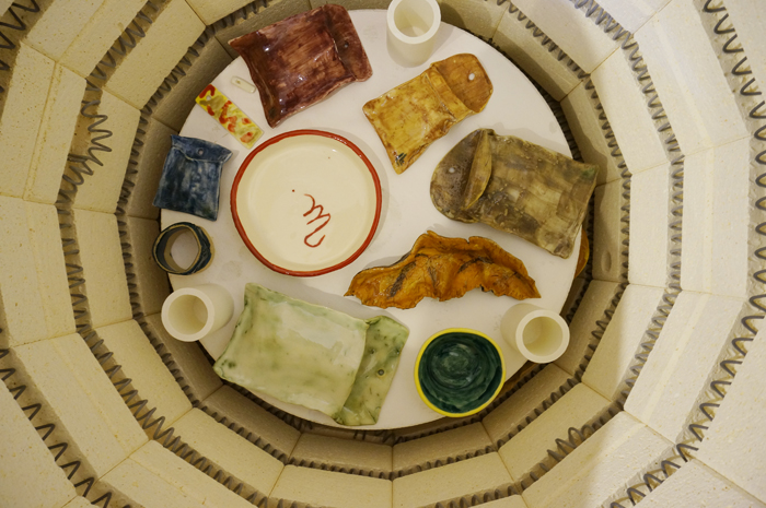 78Curs Ceramica - sesiunea toamna 2015 - Designist Creative Learning