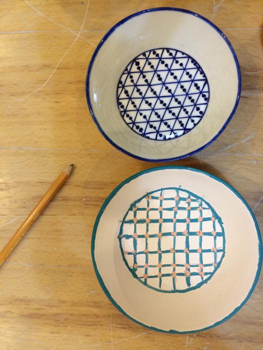 90Curs Ceramica - sesiunea toamna 2015 - Designist Creative Learning