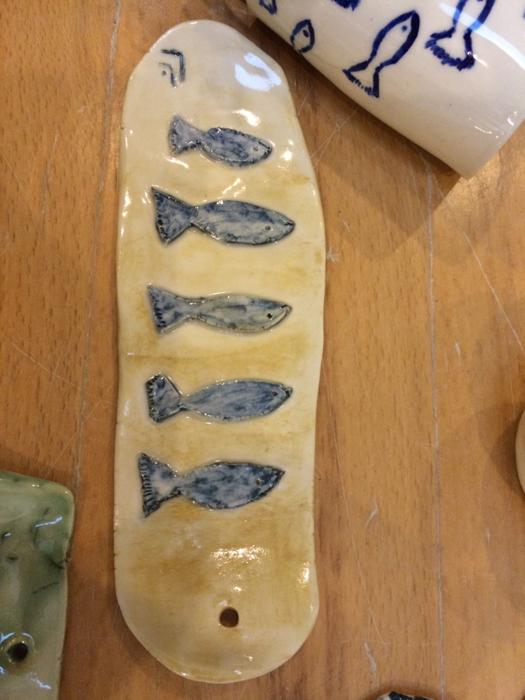 97Curs Ceramica - sesiunea toamna 2015 - Designist Creative Learning