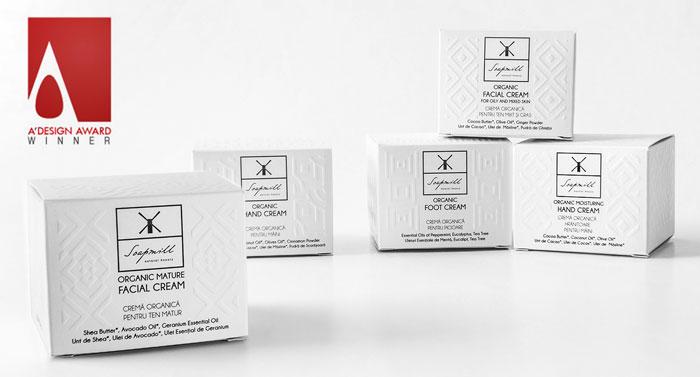 ADA-RIZI-soapmill_Designist