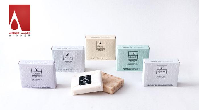 ADA-RIZI-soapmill_Designist2