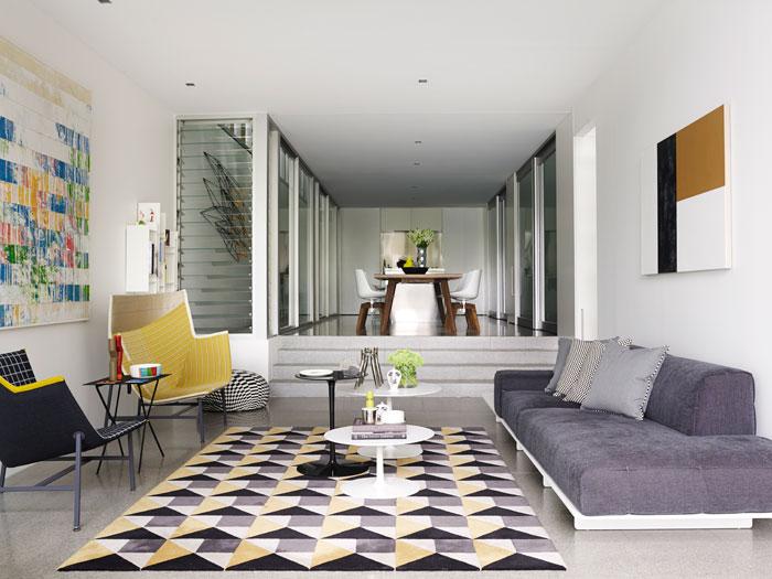 Annandale-House_Greg-Natale_Designist