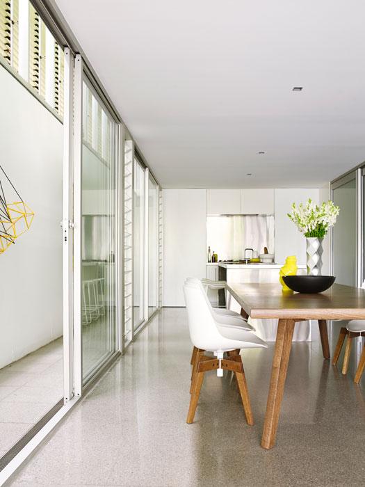 Annandale-House_Greg-Natale_Designist1