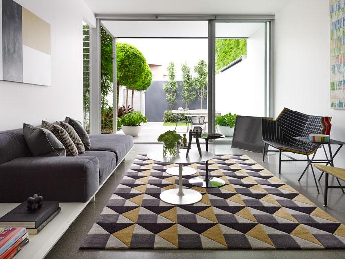 Annandale-House_Greg-Natale_Designist10