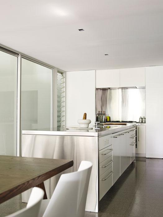 Annandale-House_Greg-Natale_Designist11
