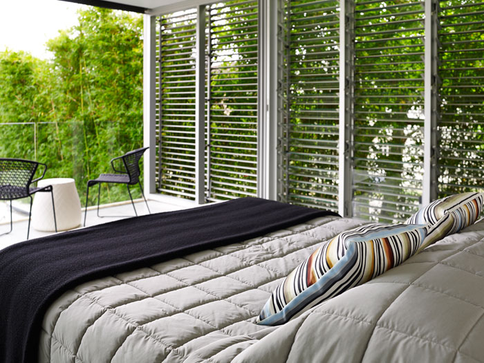 Annandale-House_Greg-Natale_Designist20
