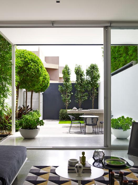 Annandale-House_Greg-Natale_Designist25