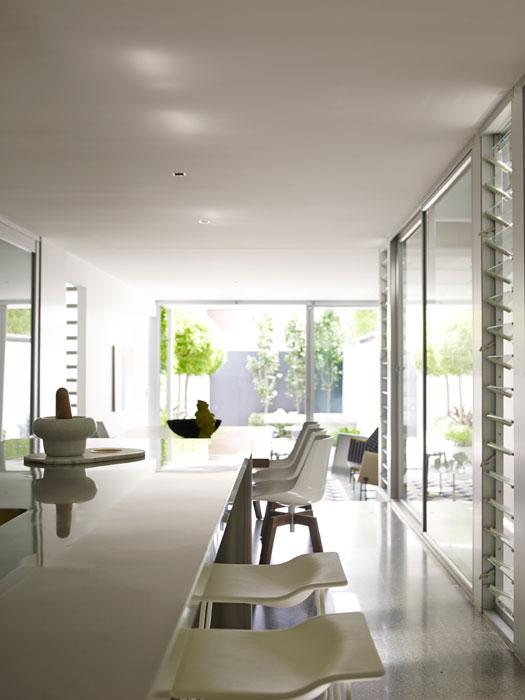 Annandale-House_Greg-Natale_Designist26