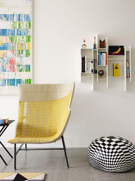 Annandale-House_Greg-Natale_Designist6