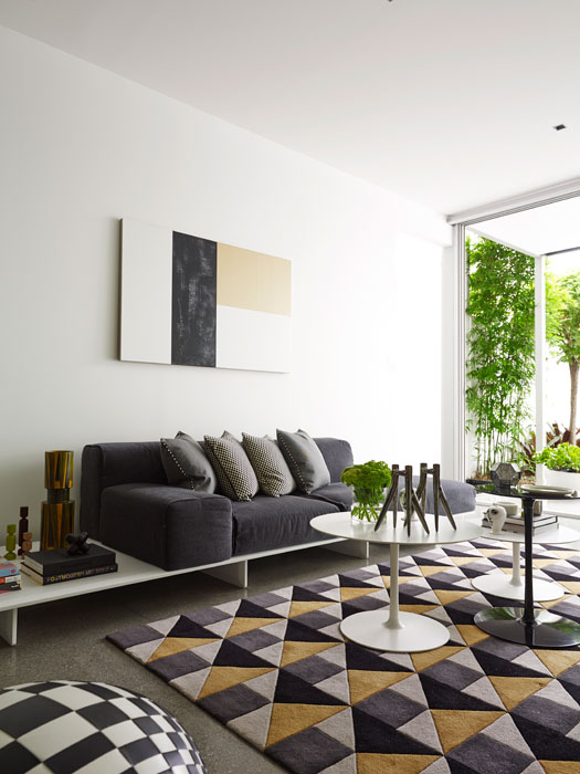 Annandale-House_Greg-Natale_Designist8