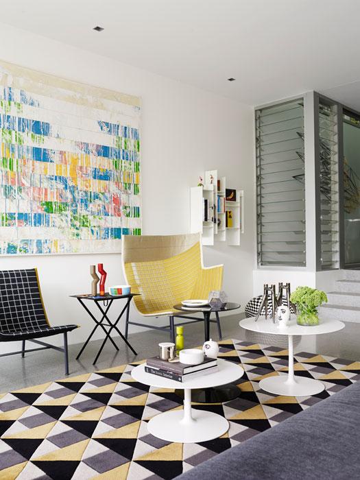 Annandale-House_Greg-Natale_Designist9