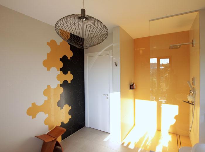 Casa-N&I_Designist13