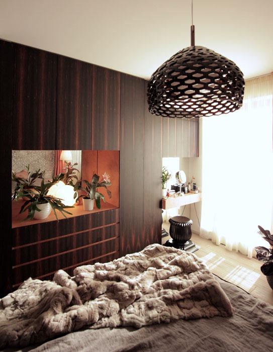 Casa-N&I_Designist15