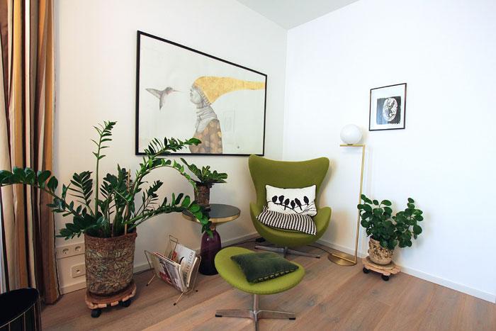 Casa-N&I_Designist20