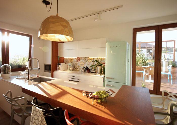Casa-N&I_Designist21