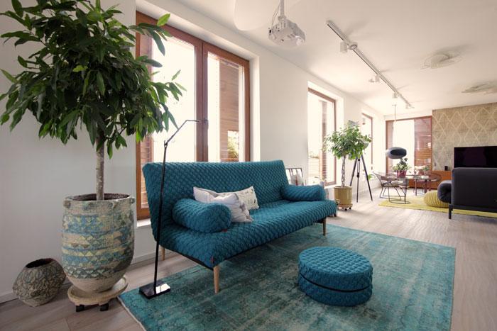 Casa-N&I_Designist28
